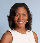 Photo of Fatima Cody Stanford, MD, MPH, MPA