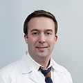 Kevin Ard, MD