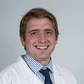Photo of Jacob D. Soumerai, MD
