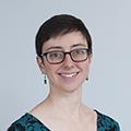 Kate Brizzi, MD