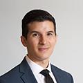 Photo of Joel A. Salinas, MD, MS, MBA