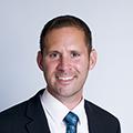 Photo of Jason G. Barrera, MD, PhD