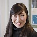 Photo of Mai  Uchida, MD