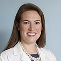 Photo of Katherine (Katie) P. Klein, DMD, MS