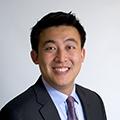 Steven Chen, MD, MPH