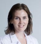 Photo of Christine M. Harrington, MD