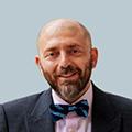 Photo of Haytham M A Kaafarani, MD, MPH
