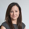 Photo of Melissa A. Walker, MD, PhD