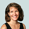 Photo of Rachel P. Rosovsky, MD
