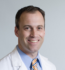 Photo of Ronald E. Hirschberg, MD