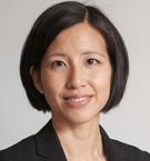 Jennifer E. Ho, MD