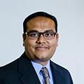 Aditya Bardia