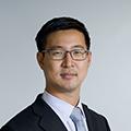 Photo of Thomas D. Cha, MD, MBA