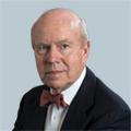 Photo of John (John) Herbert Growdon, MD