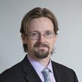 Photo of Ryan J. Sullivan, MD