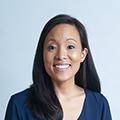 Photo of Jennifer A. Shin, MD