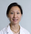 Photo of Michelle Lee Weil, MD