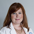 Photo of Colleen M. Keyes, MD