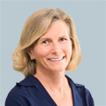 Photo of Michelle Connolly Specht, MD