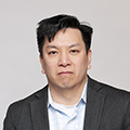 Photo of David T. Ting, MD