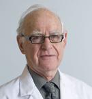 Photo of David J. Kanarek, MD