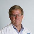 Photo of Sigmund (Sig) J. Kharasch, MD