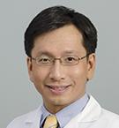 Photo of Michael T. Lu, MD, MPH