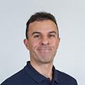 Photo of Kamal  Medlej, MD