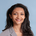 Photo of Shinjita  Das, MD