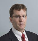 Photo of Matthew David Gilman, MD