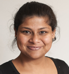 Photo of Vibha (Vibha)  Singhal, MBBS