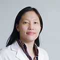 Photo of Amy  Ly, MD
