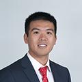 Photo of JiaDe (Jeff)  Yu, MD