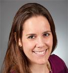 Photo of Melissa S. Putman, MD