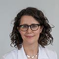 Photo of Zofia (Zosia)  Piotrowska, MD