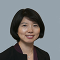 Photo of Janet  Lo, MD