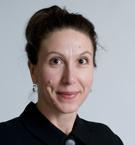 Photo of Dahlene N. Fusco, MD, PhD