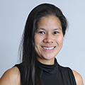 Photo of Marilyn M. Heng, MD, MPH, FRCSC
