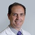 Photo of George  Velmahos, MD, PhD