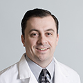 Photo of Christopher J. Moran, MD