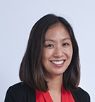 Photo of Michelle Tang Day, MD