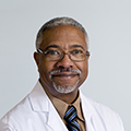 Photo of Mark  Phillippe, MD