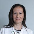 Julia Braza, MD