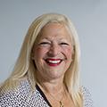 Photo of Susan Perlmutter Pauker, MD