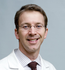 Photo of Kevin S. Emerick, MD