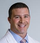 Photo of Douglas N. Brown, MD