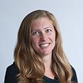 Photo of Melanie S. Haines, MD