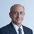 Photo of Gregory A. Acampora, MD
