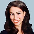 Photo of Arianne (Shadi) S. Kourosh, MD, MPH