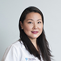 Photo of Kristine M. Cornejo, MD